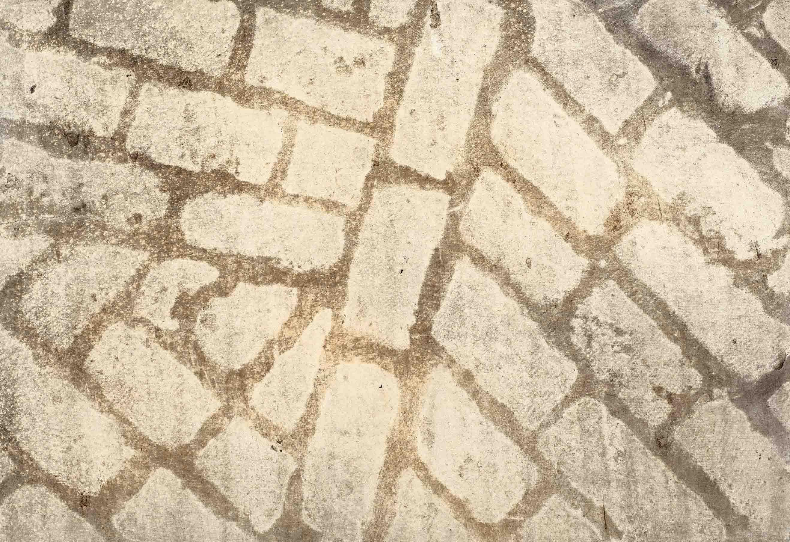 Bricks on Greenwich at Gansevoort in the Village 1