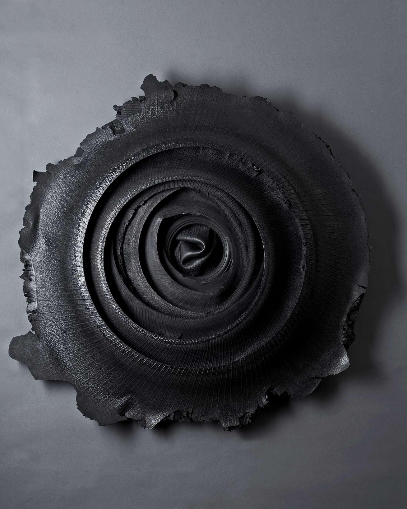 Circular-Logic-1-Edit