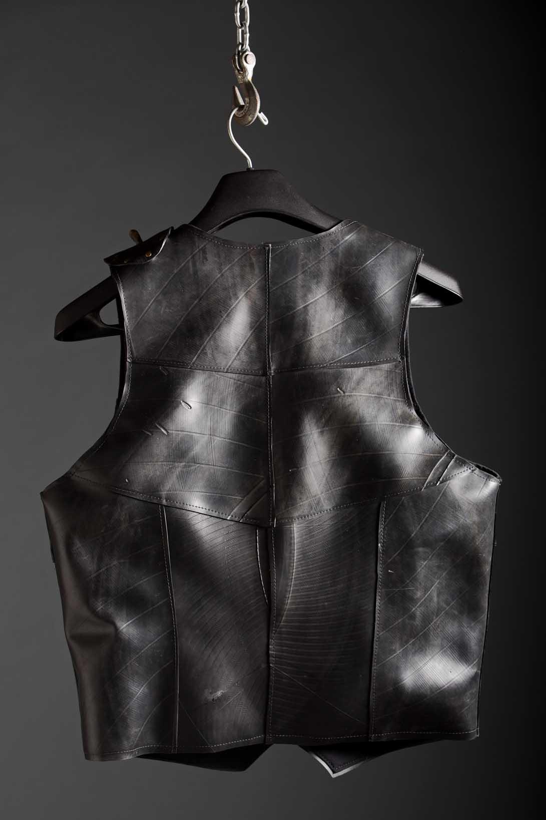 Life Vest 4