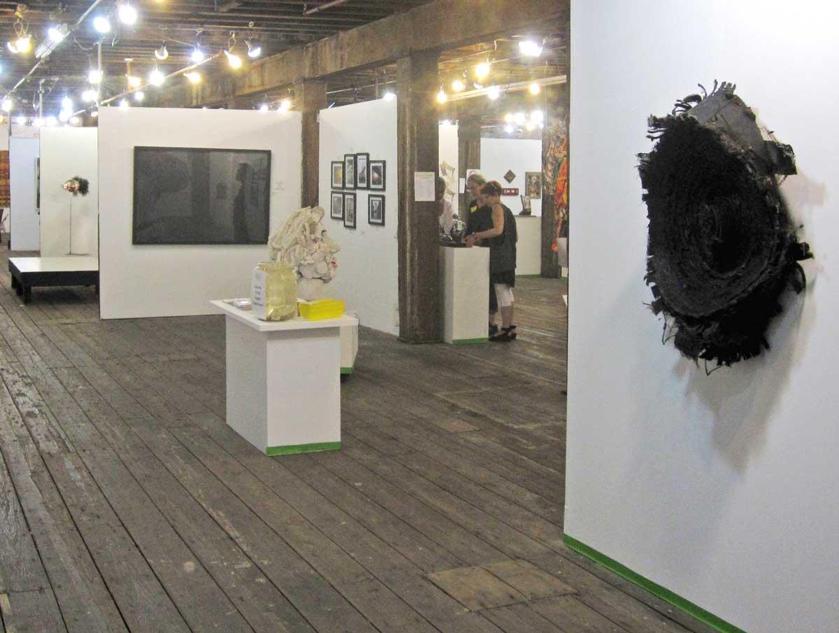 Social-Fabric-at-Brooklyn-WAC-Gallery-x1