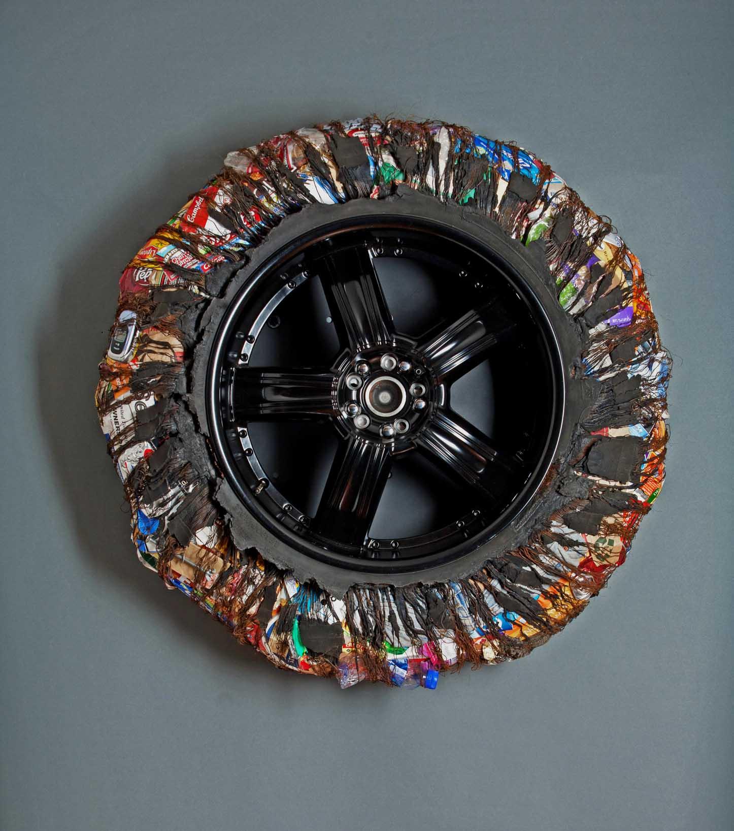 Wheel of Fortune 1