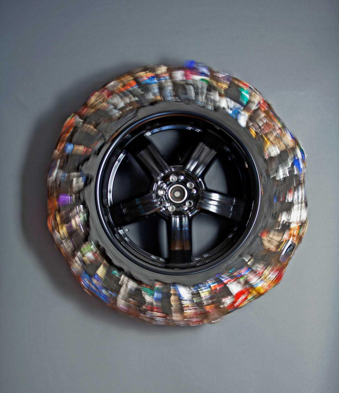 Wheel of Fortune 3