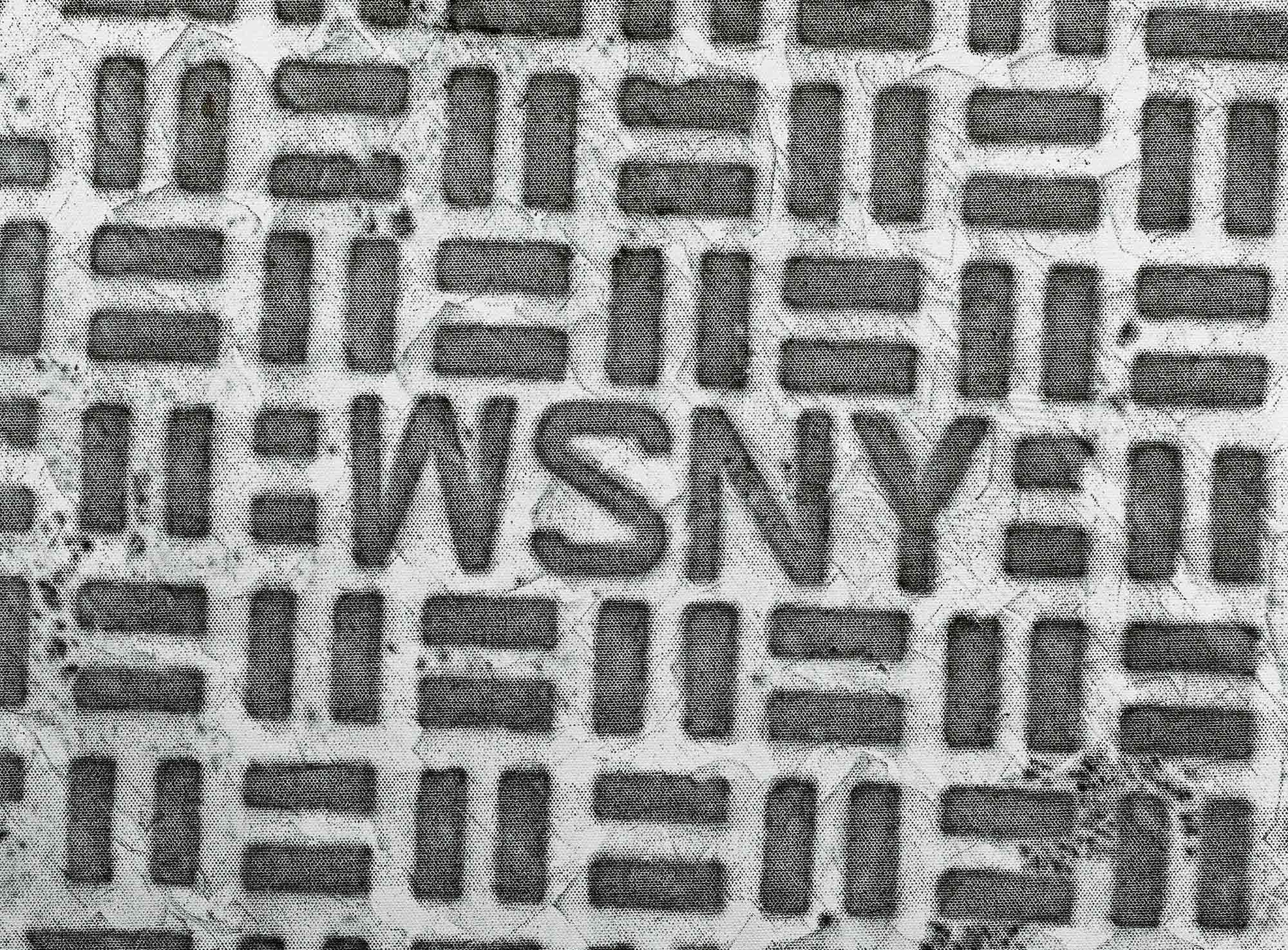 NYC-2016-WSNY-E-18th-at-3rd-Avenue-DETAIL-3-A-Jpeg