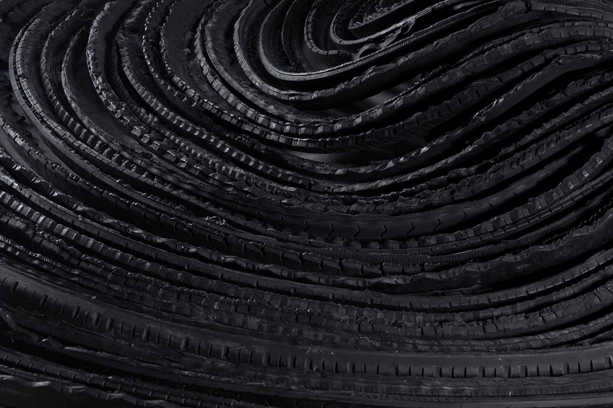 Swirl-=-Detail-3-A