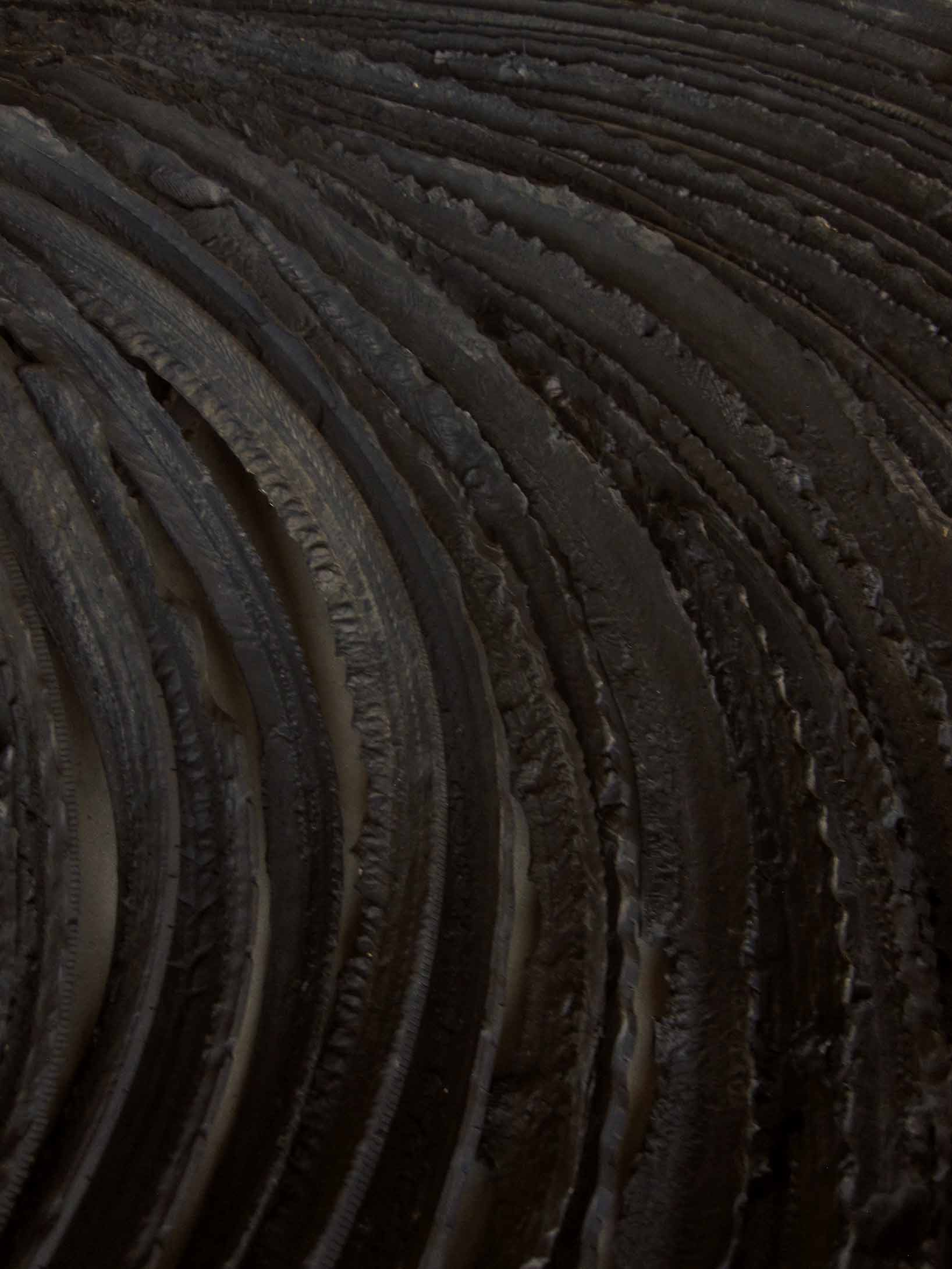 Swirl---Detail-4-A