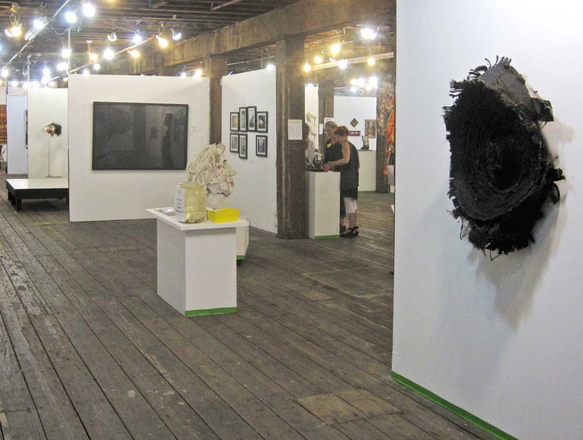 Social-Fabric-at-Brooklyn-WAC-Gallery-x1