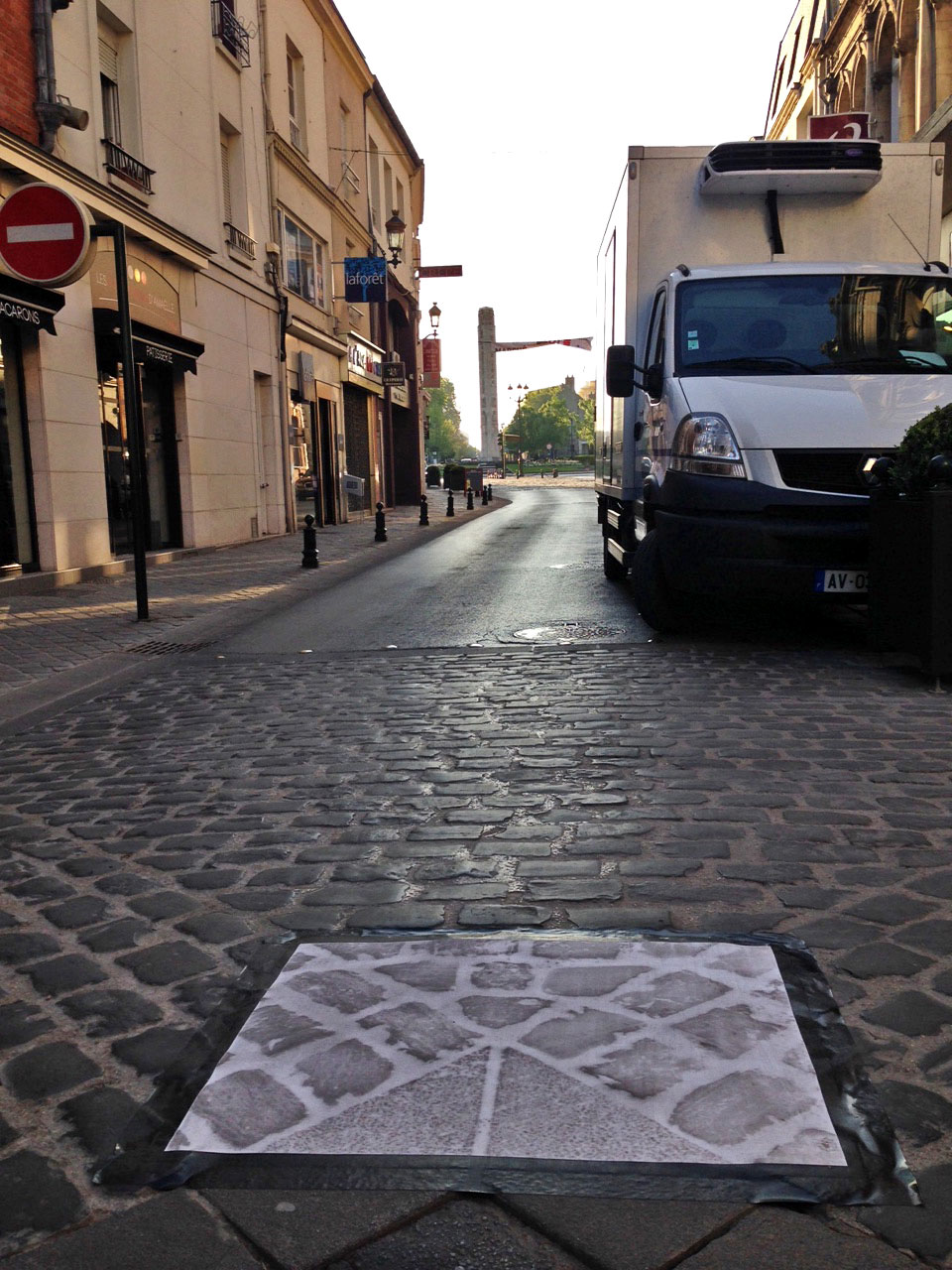 Street-Print-in-progress-Ay-France-2015a_x1