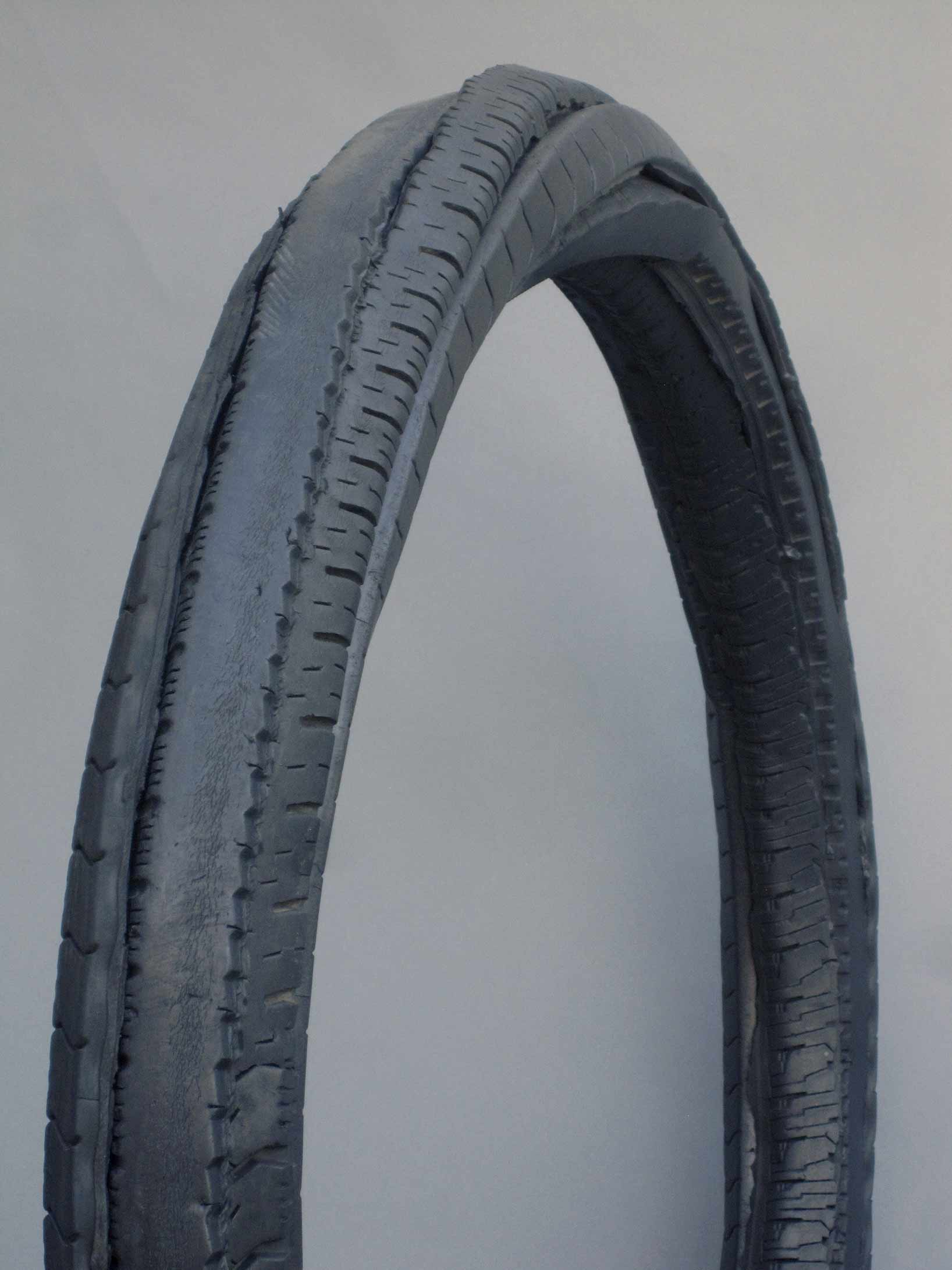 Retread---Side-View-1-A